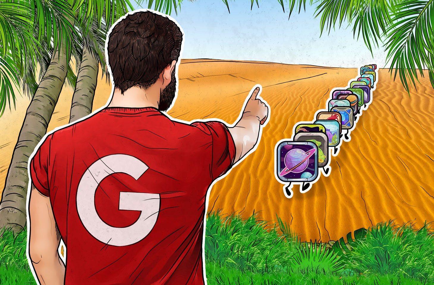 Google Play se débarrasse des applications qui demandent l'accès aux appels et messages SMS sans motif légitime. Nous vous expliquons quelles menaces peuvent surgir