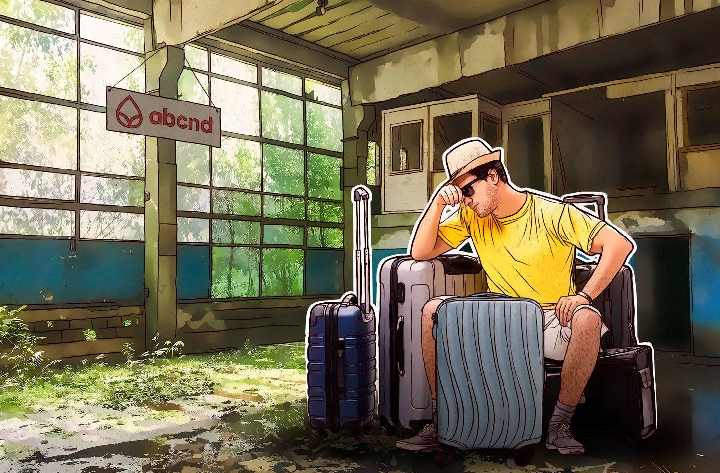 Les arnaques sur Airbnb sont de plus en plus automatiques et importantes grâce à un abonnement Land Lordz