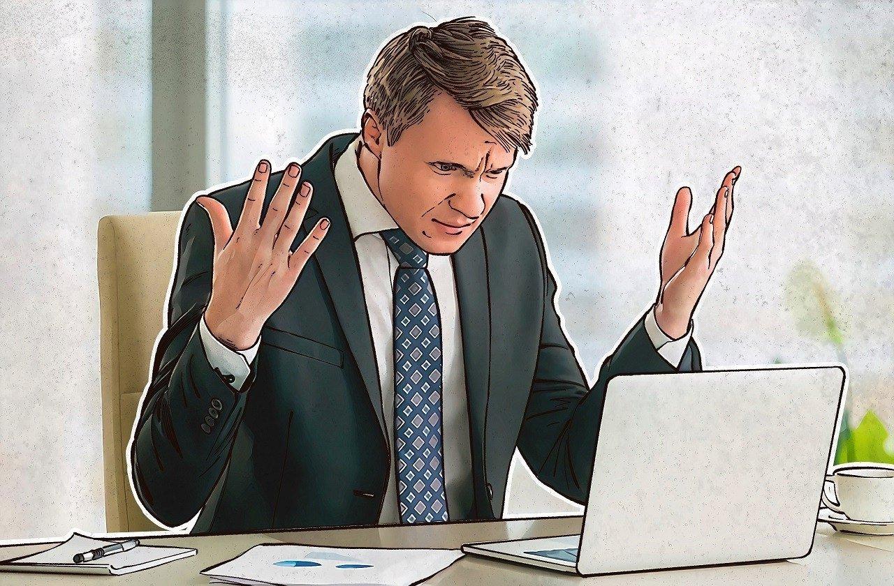 Le ransomware Sodin utilise les MSP