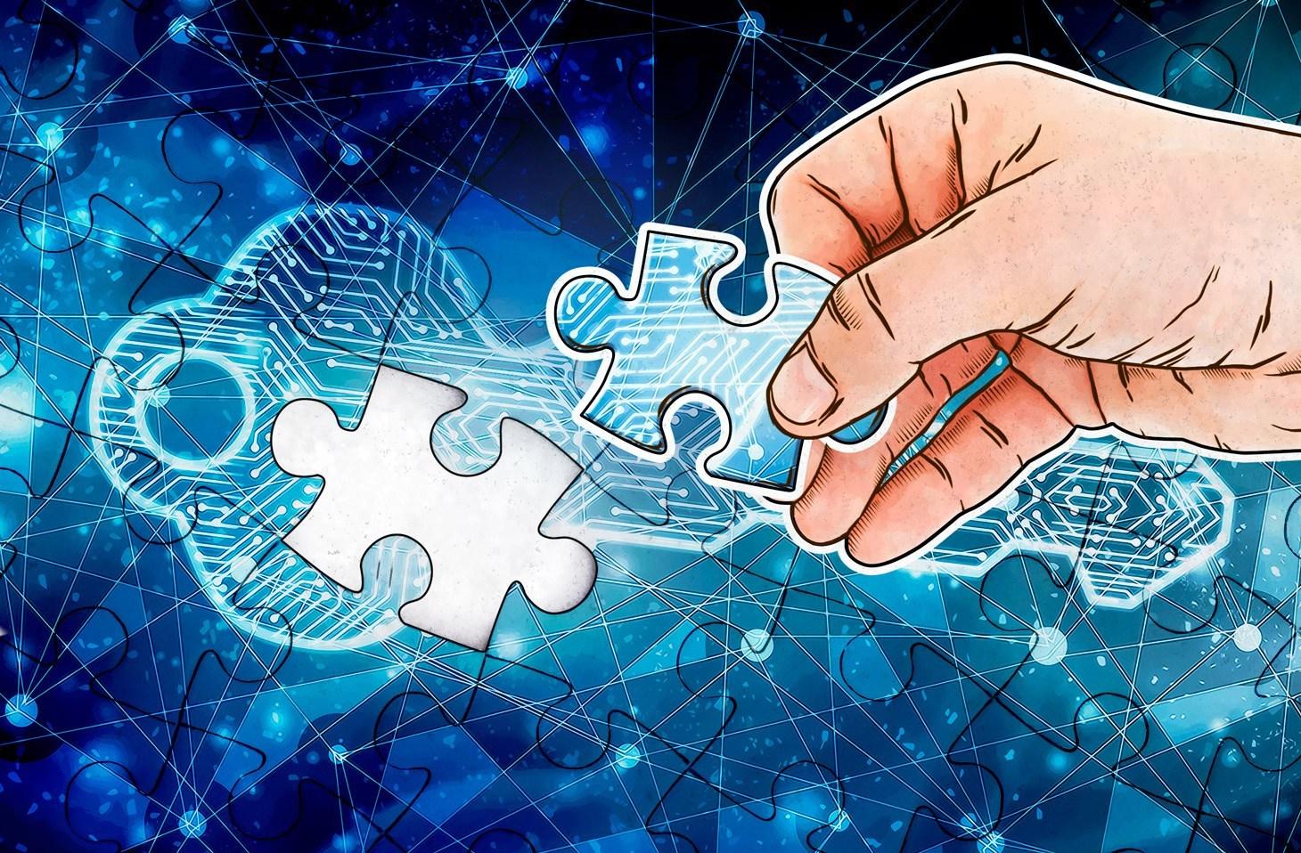 Les victimes des ransomwares Yatron et FortuneCrypt peuvent télécharger un déchiffreur sur le site web de No More Ransom pour récupérer leurs données chiffrées
