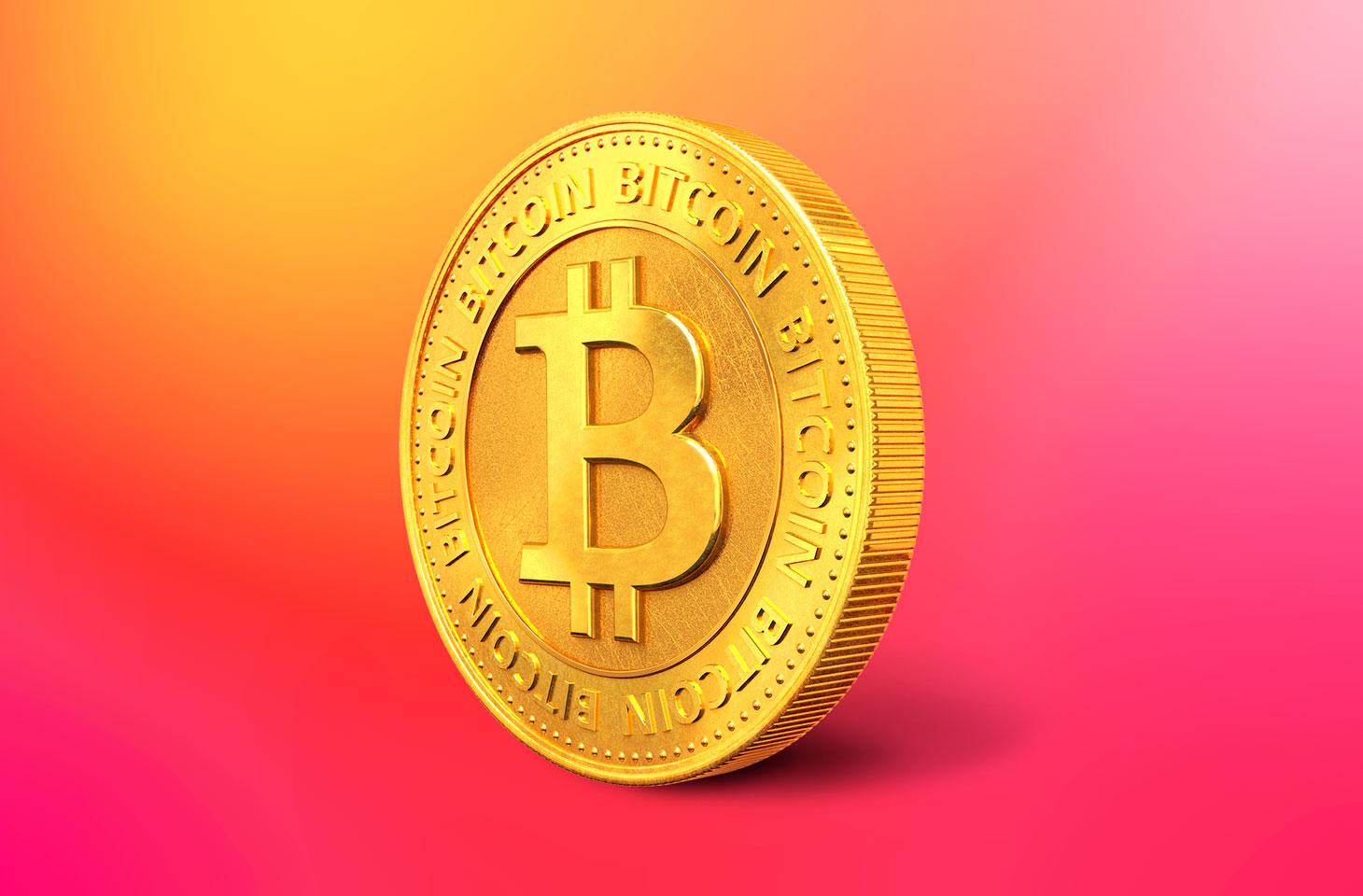 comment profiter dune crypto-monnaie