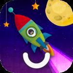Applications pédagogiques pour Android et iOS de Learny Land