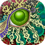Gorogoa : un jeu d'aventure avec une dynamique de jeu exceptionnelle