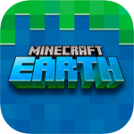 Minecraft Earth : sandbox de réalité virtuelle