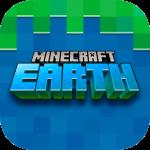 Minecraft Earth : sandbox de réalité virtuelle