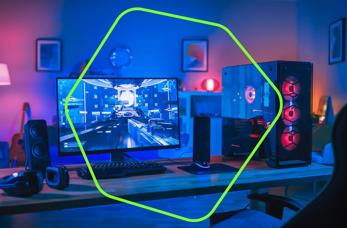 Amateurs de jeux vidéo arnaqués : témoignages | Blog officiel de Kaspersky