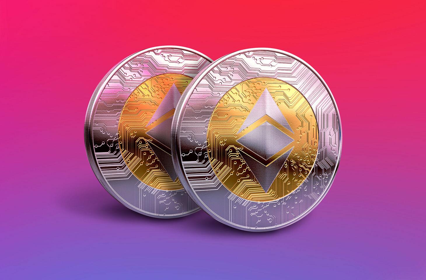 Crypto-arnaque sur Discord : faux sites d'informations | Blog officiel de Kaspersky