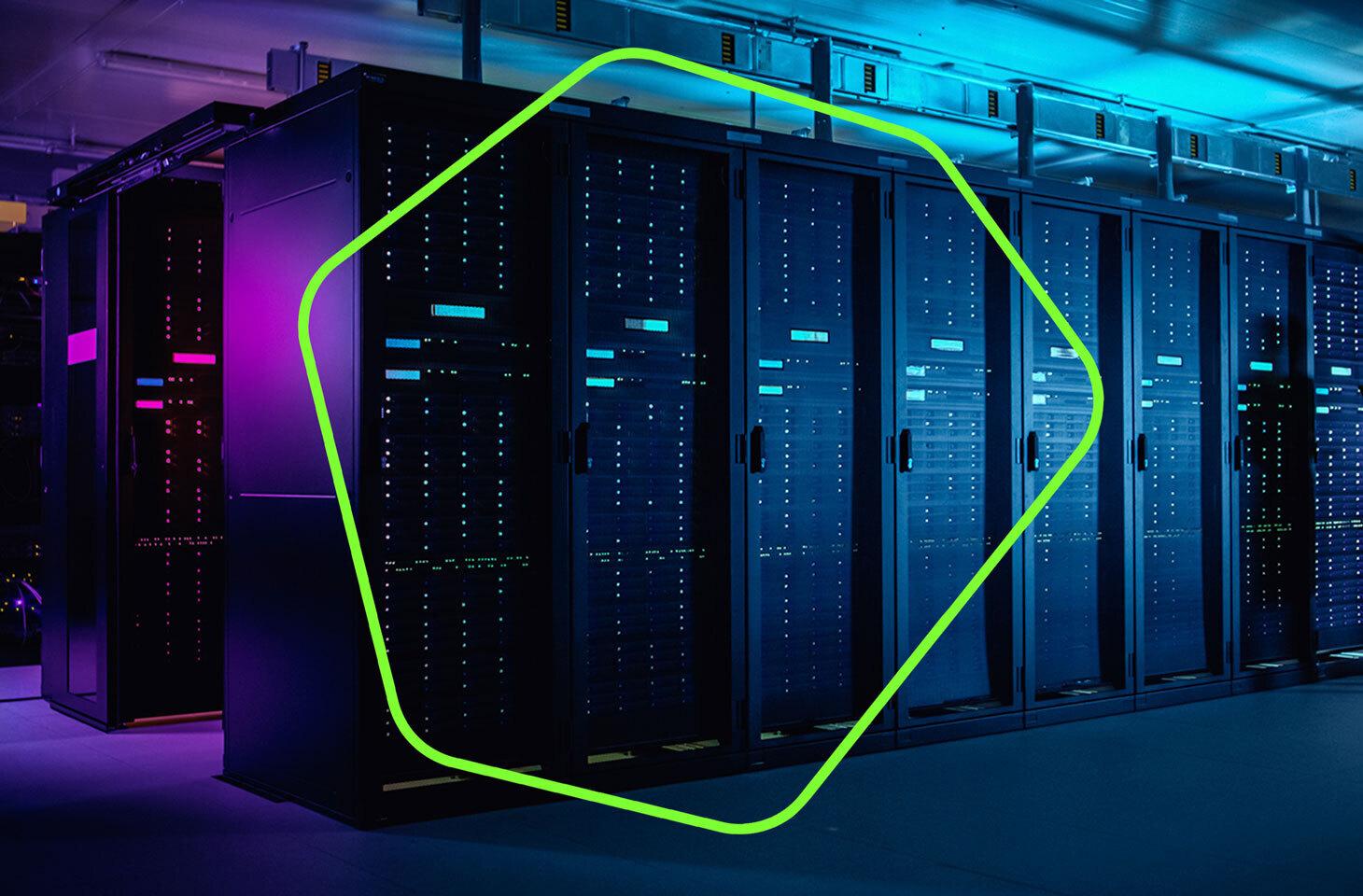 Un sous-réseau isolé est-il vraiment sécurisé ? | Blog officiel de Kaspersky
