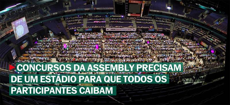 assembly_POR