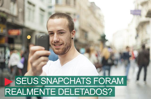 snapchats_title