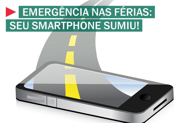 final_smartphone_title