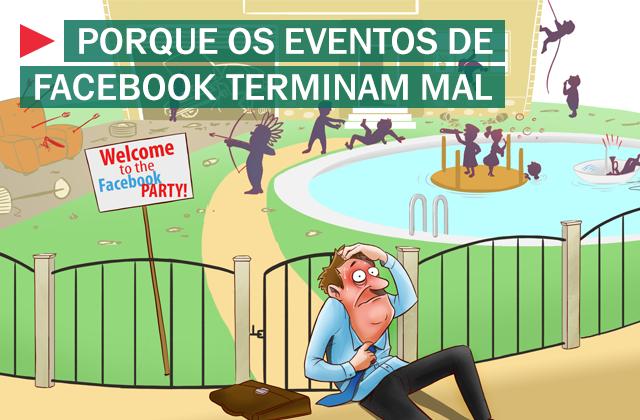 facebook_title (1)