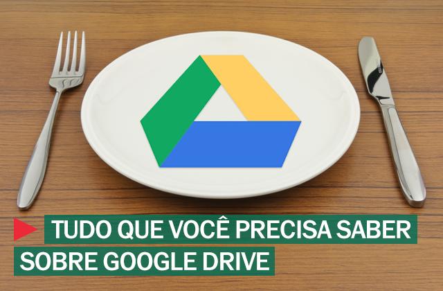 drive_title