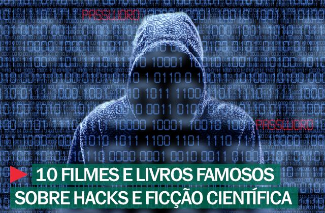 hacks_title_site