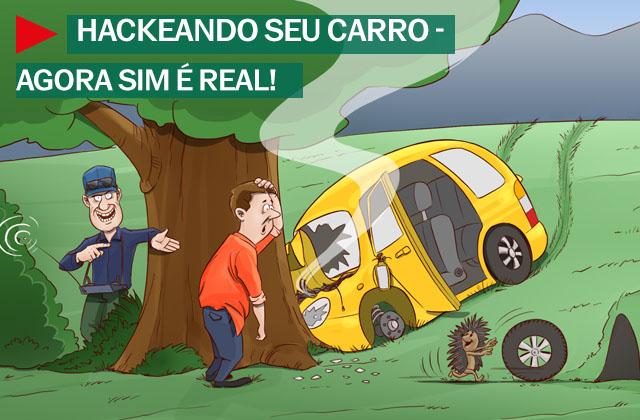 car_fb1