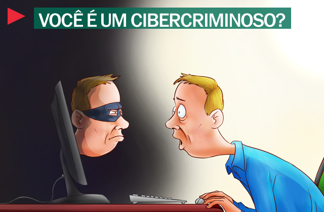 criminal_title