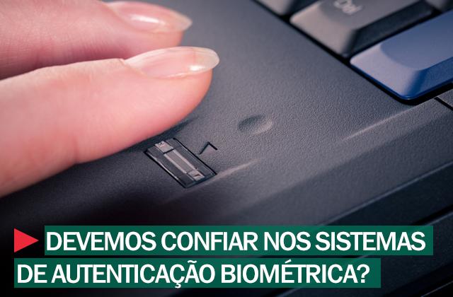 biometric_title