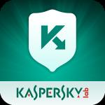 kaspersky-internet-icon-150x150