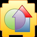 kidsplace-icon-150x150