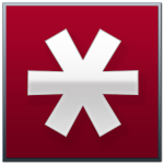 lastpass-icon-150x150