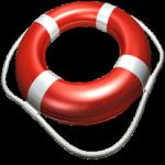 mybackup-icon-150x150