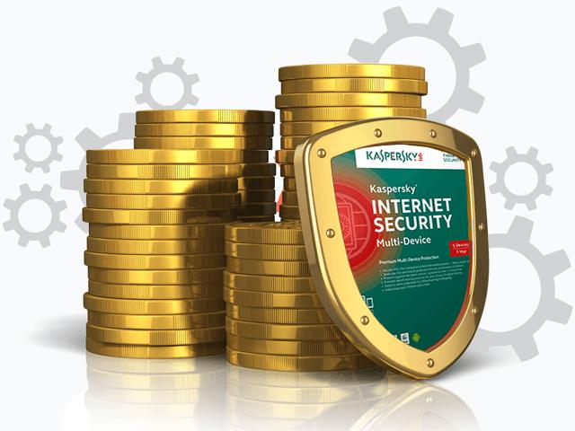 How-to-set-up-Safe-Money_en