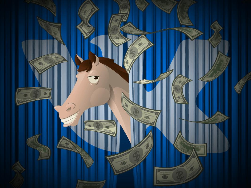Trojan Podec burla CAPTCHA e rouba dinheiro   Blog oficial da Kaspersky