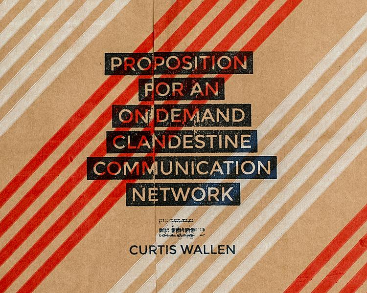Curtis Wallen artwork