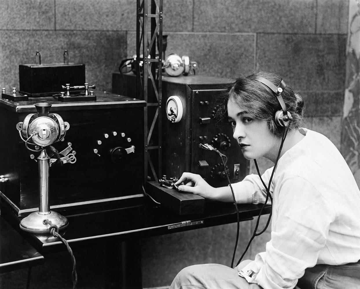O telégrafo, a invenção que deu início à era da informação | Blog oficial da Kaspersky