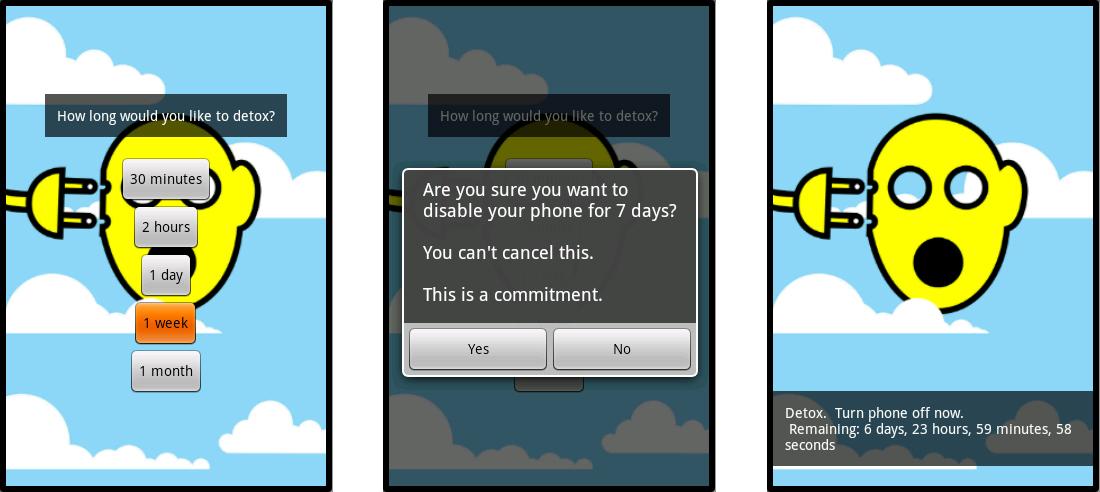 digital-detox-app