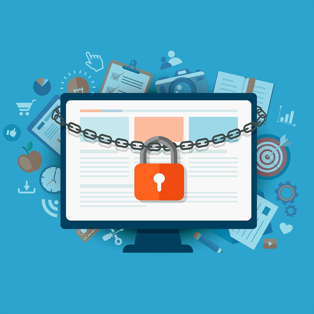 6b79c08f61 10 Dicas para proteger sua privacidade online