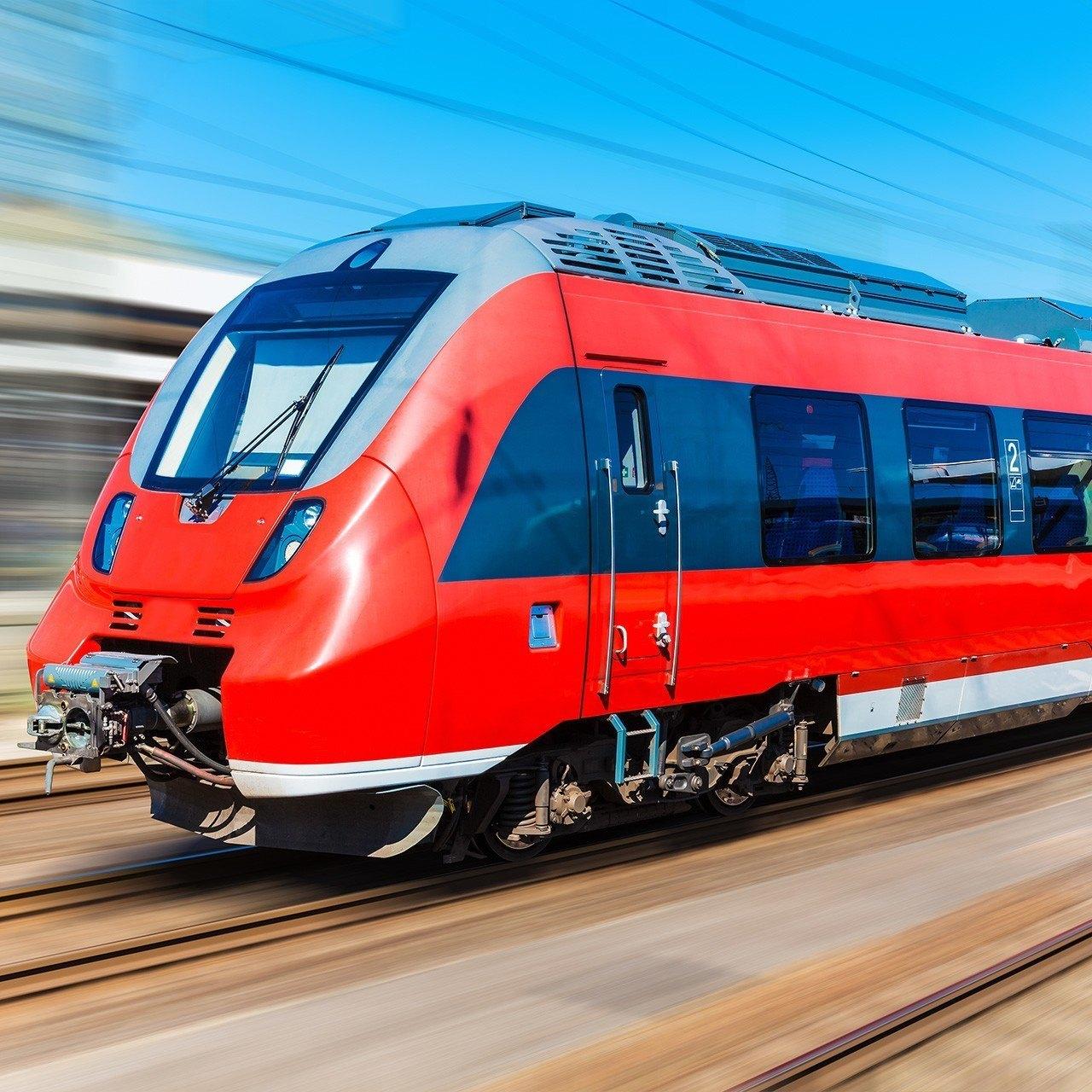 train-hack-FB