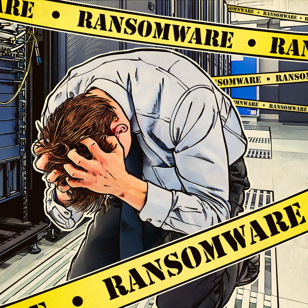 ransomware-template-1-FB