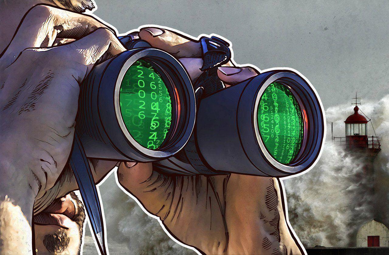 Previsões sobre cibersegurança para a América Latina em 2021