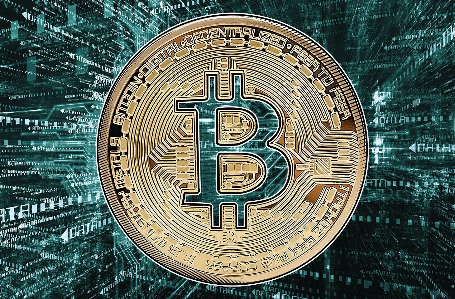 é bitcoin uma coisa boa ou ruim intercambiar memes criptográficos