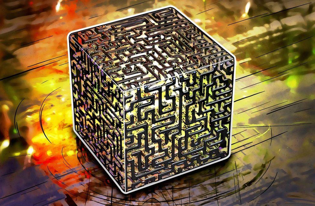 Avanço da computação quântica é ameaça para segurança dos dados