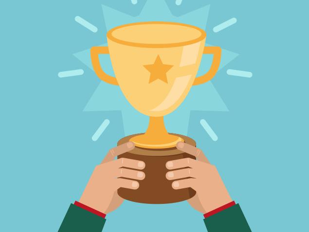 Kaspersky Lab: líder nos testes independentes em 2018