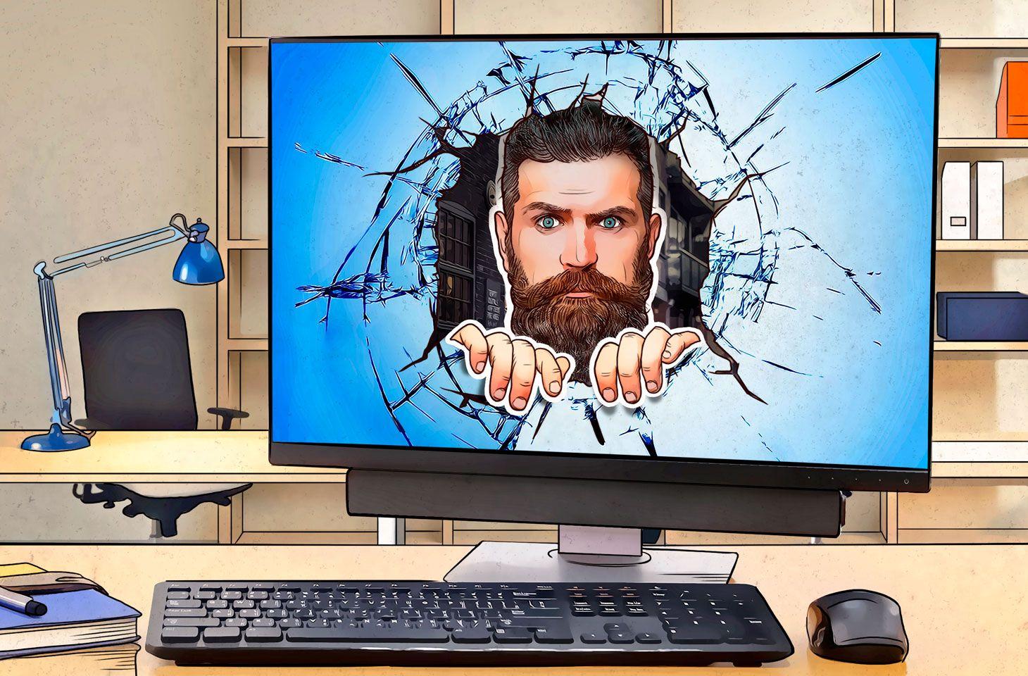 Kaspersky Lab descobre 5ª vulnerabilidade crítica no Windows