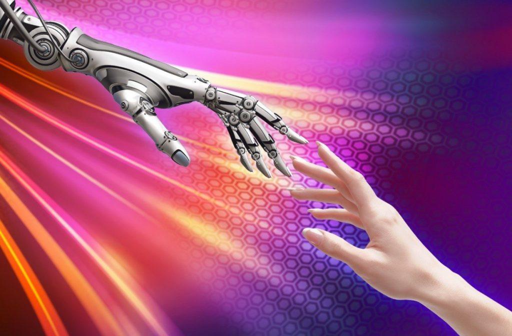 Exposição questiona o desenvolvimento da Inteligência Artificial