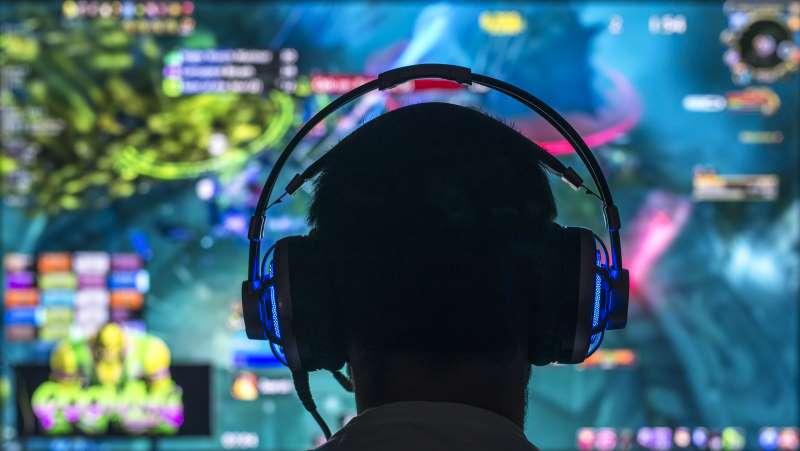 Golpes contra gamers roubam contas e itens raros para revendê-los