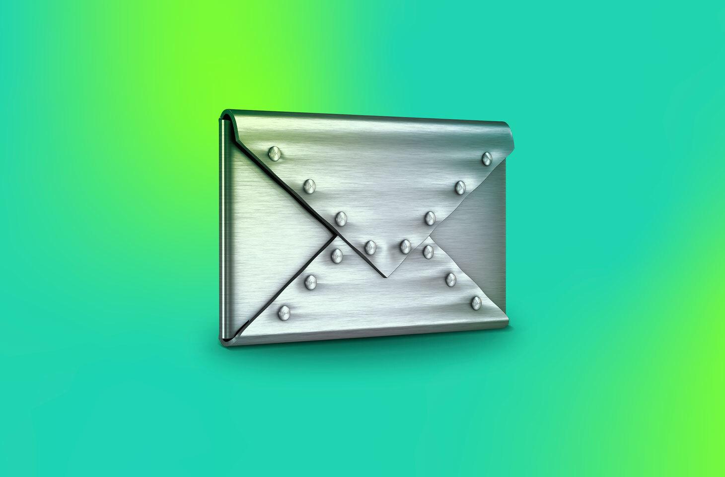 O que é criptografia de ponta a ponta e por que você precisa dela
