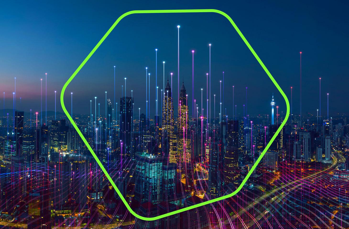 Fórum de Governança da Internet, Transparência e stalkerware