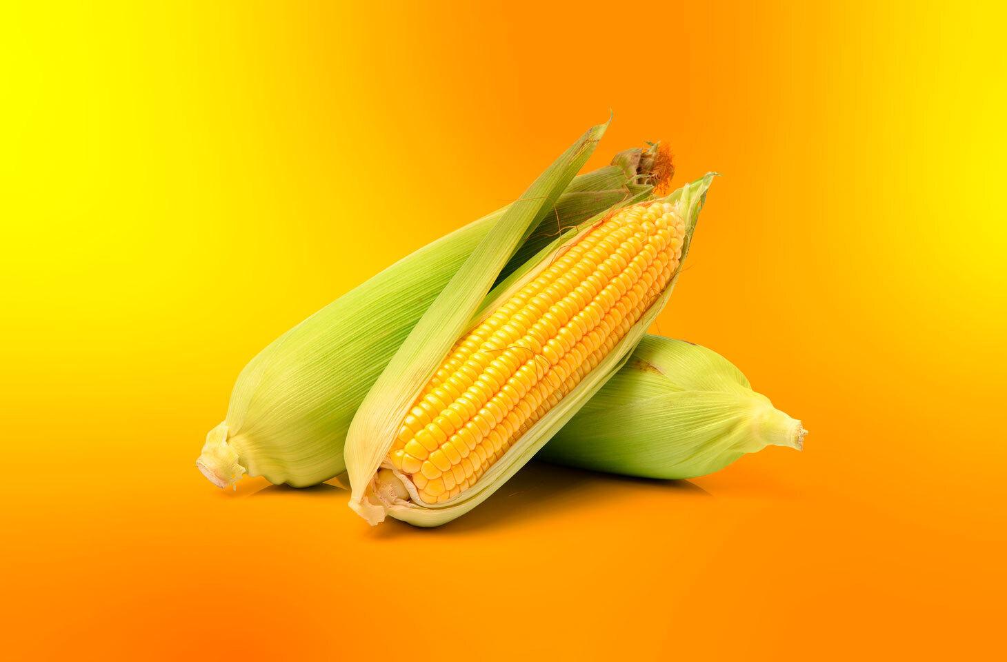 Segurança de equipamentos agrícolas na DEF CON 29 | Blog oficial da Kaspersky
