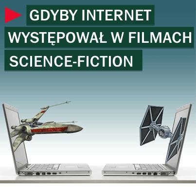 40_internet_sci_fi_01