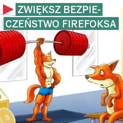 28_plugins_firefox_01