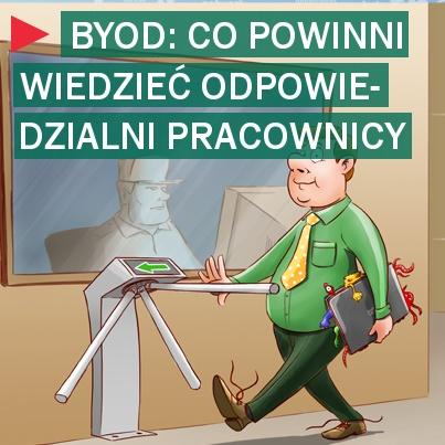 27_byod