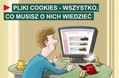 24_cracking_cookies