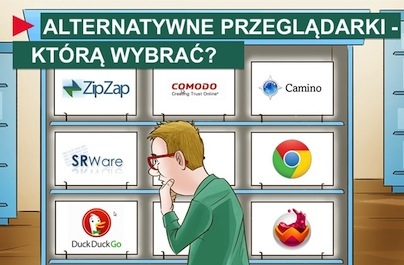 23_alternative_browsers_01