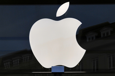13_apple_two_step_verification
