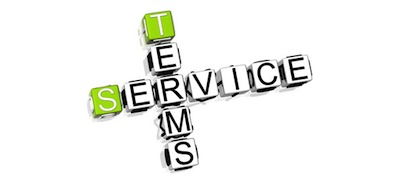 02_terms_of_services_01